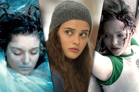 13 real reasons why a guy will not can not or does not 13 reasons twists the dead girl trope