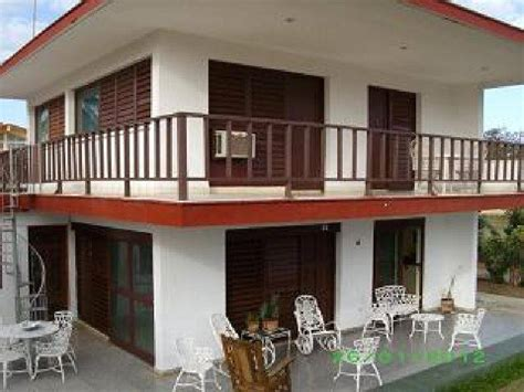 casa particular varadero casa alba casa particular varadero cuba