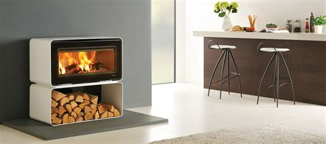 living cube lotus living cube wood burning freestanding fires