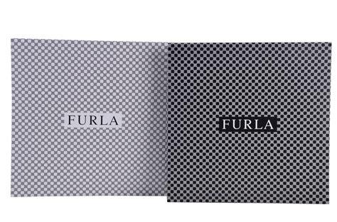 Scarf Lelga Original Jb 200 furla scarf modal silk 70 cm x 200 cm ebay