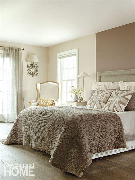 neutral bedroom ideas neutral bedroom ideas bedroom bedrooms pinterest 12695 | b16a66ba77d63184c68d91b8bfbc1282