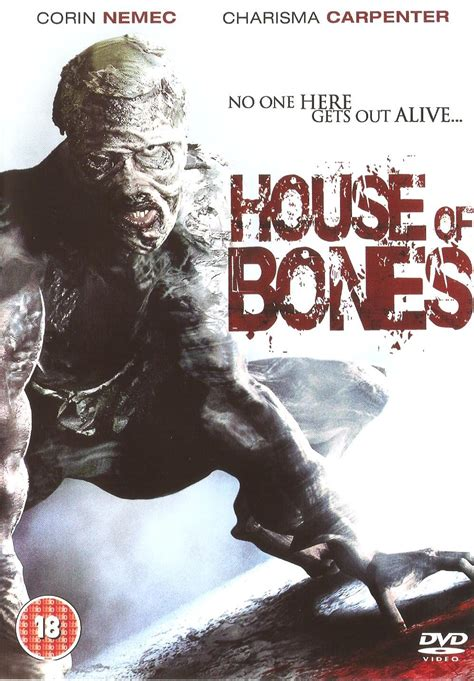 house of bones house of bones 28 images i finally read house of gold bones welcome downloads