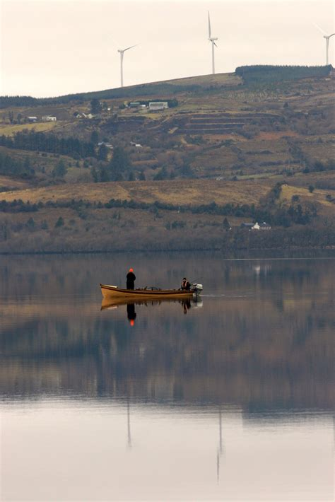 fishing boat hire leitrim acres lake river shannon angling cruiser hire ireland