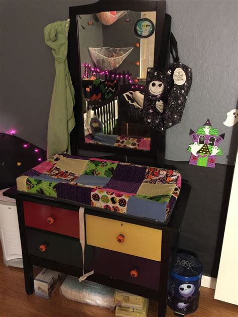pin by ashley adams jack on one bedroom apartment pinterest 54 best images about nightmare before christmas nursery on
