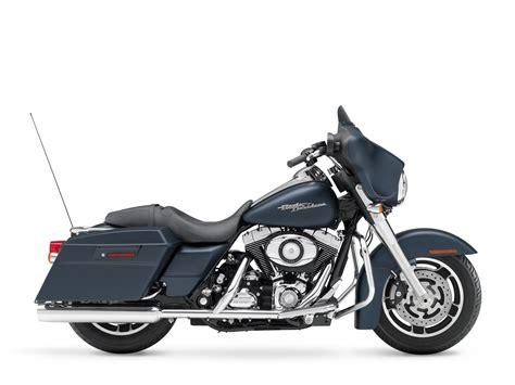 Harley Davidson Glide by 2008 Harley Davidson Flhx Glide Pictures
