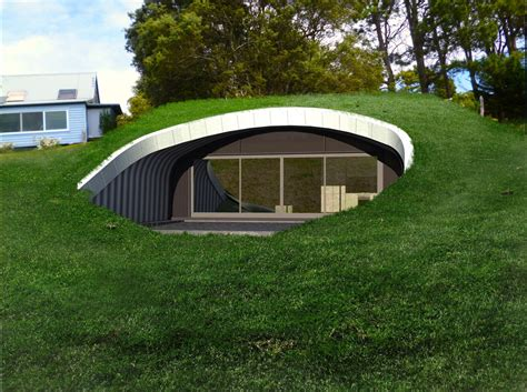 house builders the best 100 underground houses image collections