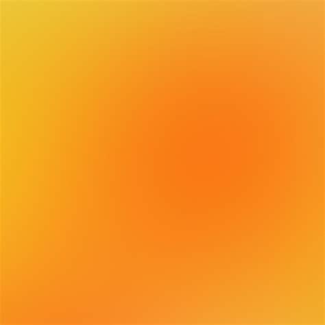 solid color backgrounds solid color backgrounds solid color background tablet