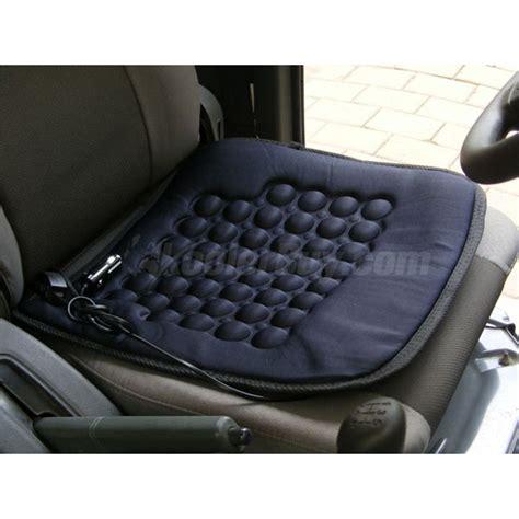 car seat warmers koolertron car heated seat cushion cover auto 12v heat