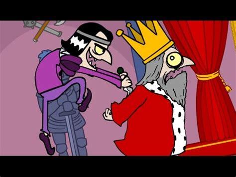 killing  king murder flash game youtube