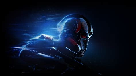 wallpaper 4k ultra hd star wars elite trooper star wars battlefront ii 4k wallpapers hd