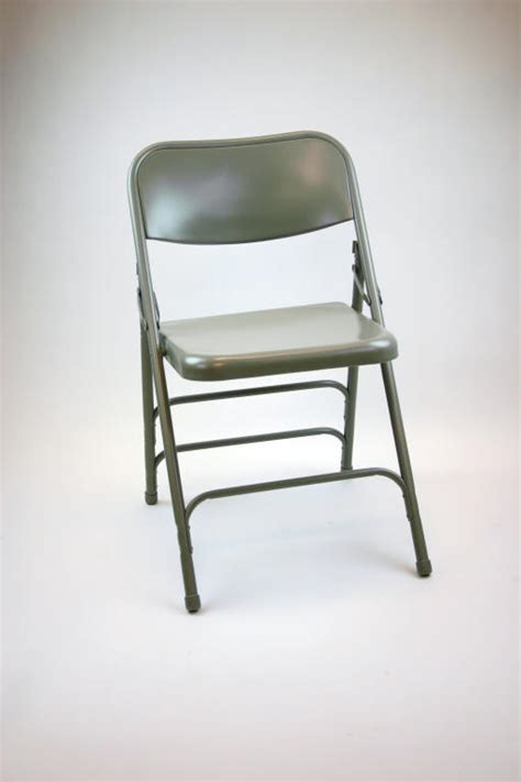 Steel Folding Chairs by Commercial Steel Folding Chairs