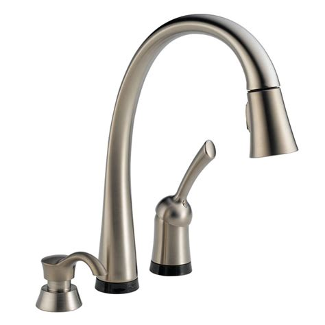 rona faucets kitchen top 28 rona faucets kitchen clemenzia kitchen faucet