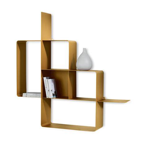 librerie modulari libreria da parete modulare mondrian by pezzani lovethesign