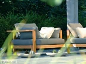 loungesofa garten lounge sofa garten selber bauen beste garten ideen