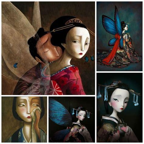 los amantes mariposa the 8426367976 libros oh la la