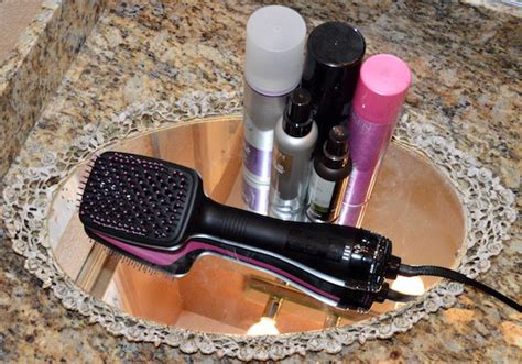 Hair Dryer Prime 1000 images about hair and on