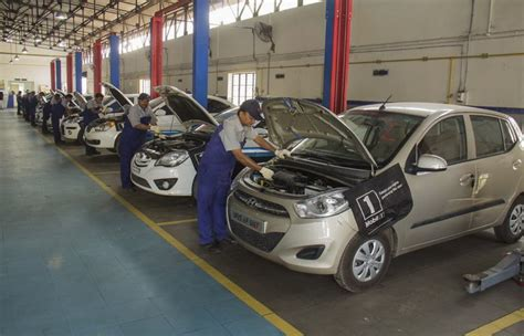 hyundai service center ahmedabad hyundai authorized service centre hyundai authorised