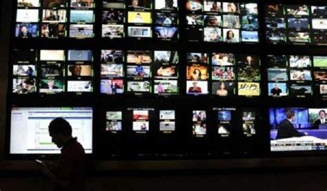 Harga Sunsilk Kuning sweeping tempat hiburan malam saat ramadhan pesantren media
