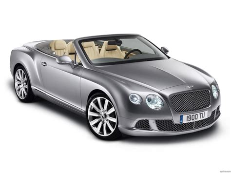 online auto repair manual 2011 bentley continental gtc head up display service manual how to 2011 bentley continental gtc harmonic balancer replacement service