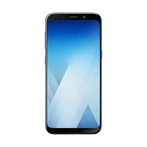 Samsung A5 2018 Gsmarena samsung galaxy a5 2018 price in pakistan specifications and reviews the tech
