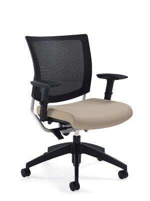global industries office furniture 1000 images about global industries office furniture on