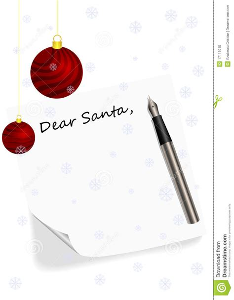 writing a letter of resignation santa claus letter borders new calendar template site 1748