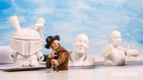 3d printed desk toys 3d printed memes are the desk toys of the future