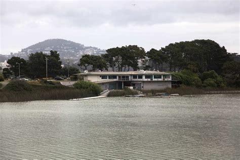 lake merced boat house gun club balks at lake merced cleanup bill sfbay san francisco bay area news and