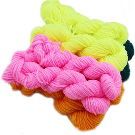 knitting wool aliexpress buy polyester for knitting baby knitting