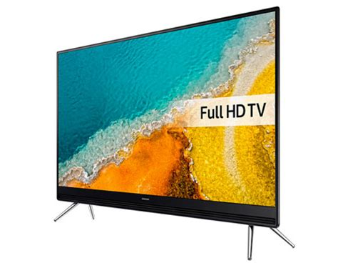 Samsung Tv Led 32 Inch Ua32j5100 Samsung 32 Inch Hd Led Tv 32k5100 Price Review And Buy In Dubai Abu Dhabi And Rest Of