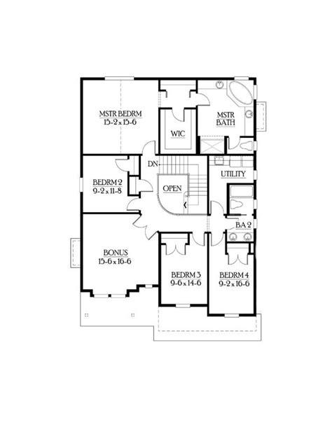 ultimate floor plans house plans home plans and floor plans from ultimate plans