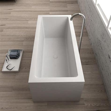 baignoire en rsine interesting baignoire dado quartz