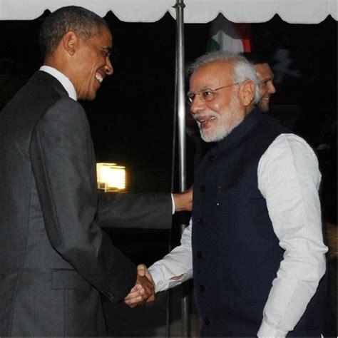 Joint Ki All New uverse news us president barack obama to join pm narendra