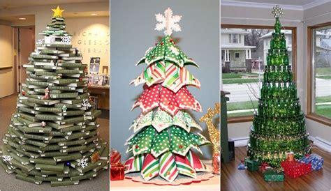 que necesito para decorar mi casa en navidad el arte de crear actividades de aula nos preparamos para