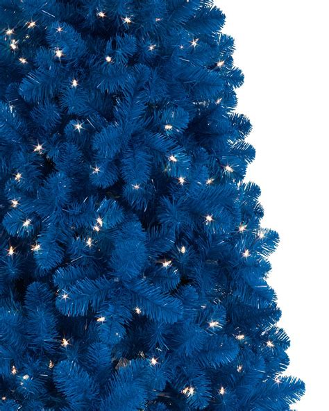 28 best blue christmas tree blue artificial christmas