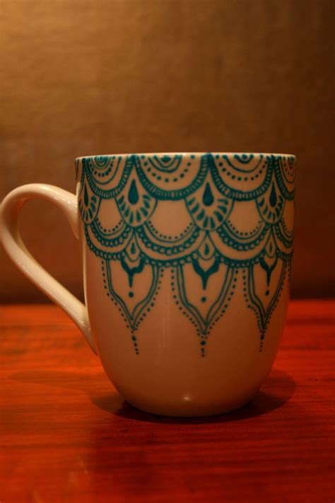 mug designs 1000 ideas about hand painted pottery on pinterest hand painted plates pottery painting and