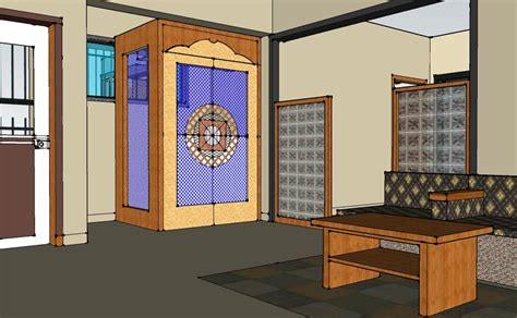 hutch in living room pooja cabinet in living room fiona andersen care partnerships