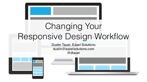responsive design workflow mima 2014 changing your responsive design workflow