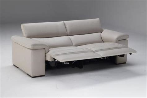 sofas natuzzi outlet natuzzi editions panama sofa furnimax brands outlet