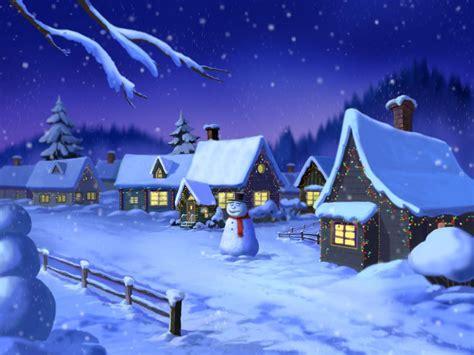 imagenes de navidad gratis animadas postales de navidad blogodisea