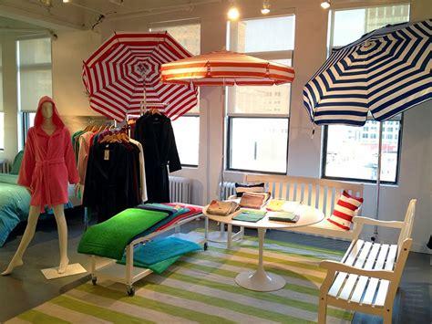 home fashion interiors interiors sunham home fashions home design and style