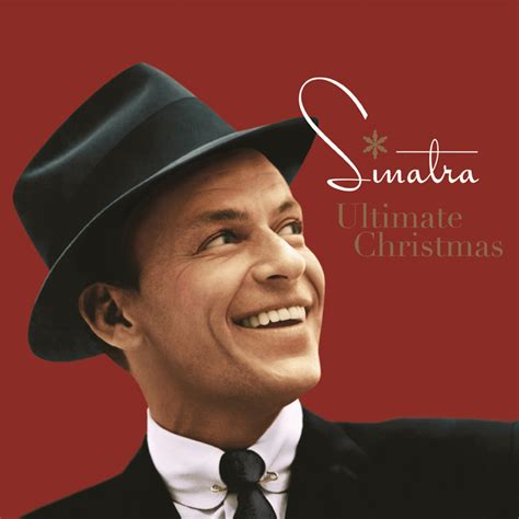 frank sinatra best songs frank sinatra s merry best gathered for ultimate