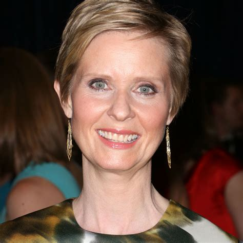 cynthia nixon alchetron the free social encyclopedia