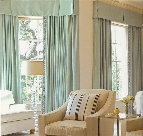 dec a porter imagination home making the best of a dec a porter imagination home valances and pelmets