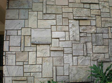 membuat wallpaper rumah harga wallpaper dinding rumah picturerumahminimalis com