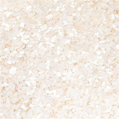 glitter wallpaper ivory rainbow dust ivory 100 edible glitter for icing cakes