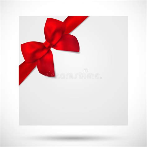 lush printable gift cards holiday card christmas gift birthday card bow stock