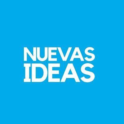 ideas nuevas nuevas ideas sonsonate nideassonsonate twitter