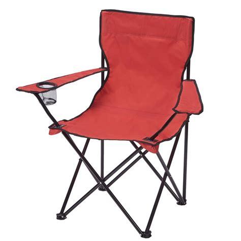 Folding Bag Chair by Folding Bag Chair 5600276 The Home Depot