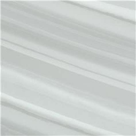 8 Gauge Clear Vinyl Plastic Upholstery Fabric Sw36677